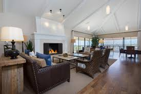 3 bedroom apartments for rent in newport beach ca. gallery 3 bedroom apartments for rent in newport beach ca 8