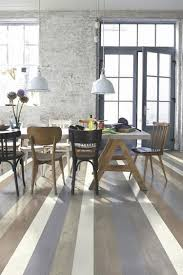 Industrial Kitchen Flooring Paint The Floors 4 Interior Design Tips My Warehouse Home