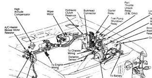1989 dodge dakota fuel pump relay were is the fuel pump relay and dodge fuel system diagram www 2carpros com forum automotive_pictures 170934_dakota_fuel_pump_shutdown_relay_1
