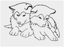 Baby Puppy Coloring Pages Pleasant Kittens And Puppies Coloring