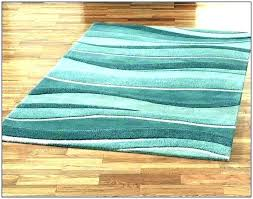 area rug teal teal and brown area rugs aqua and brown area rugs teal and brown