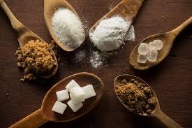 El azúcar es el factor más importante a la hora de elegir alimentos saludables