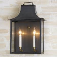 what is sconce lighting. Georgian Outdoor Wall Light - 2 What Is Sconce Lighting