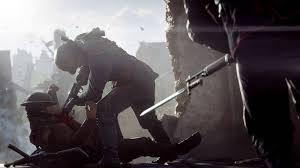 Battlefield 1 Battlepack x 10 Xbox One ...
