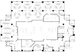 design an office layout. Executive Office Design Layout Tool . An