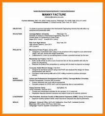 12 Best Resume Format Download For Fresher Letmenatalya