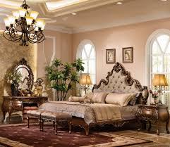 View Craigslist East Valley Furniture Decoration Idea Luxury Fresh