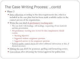 essay activator example