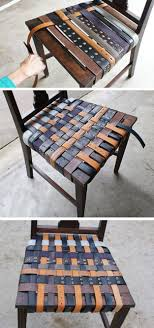 awesome crafts for men and manly diy project ideas guys love fun gifts manly decor