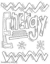 Growth Mindset Coloring Pages Coloring Pages With Quotes Growth