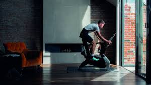 Best exercise bike 2019: home cardio workouts with lower impact | T3