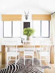Awesome 12+Beautiful+Farmhouse+Decorating+Blogs+to+Follow+on+domino.com