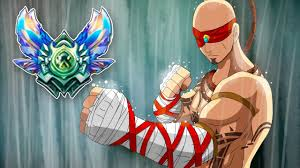 learn from your mistakes lee sin gameplay league of legends learn from your mistakes lee sin gameplay league of legends