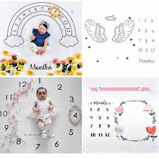 <b>Baby Toys Baby Crib</b> bumper <b>Baby</b> Cloth Book <b>Baby Rattles</b> ...