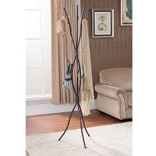 Tree Limb Coat Rack Tree Coat Racks Easy Home Concepts 87