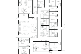 medical office layout floor plans. Orthodontic Office Design Floor Plans Doctors Layout Medical U