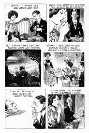 the love song of j alfred prufrock essay hurry this offer ends julianpeterscomics com the love song of j alfred prufrock