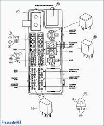 Wiring diagram for 2000 plymouth neon wiring diagrams