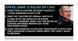 value of life essay steve jobs  value of life essay steve jobs