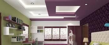 residential false ceiling | False Ceiling | Gypsum Board | Drywall |  Plaster  Saint-Gobain Gyproc India |