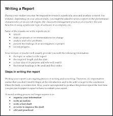 Sample Software Assessment Report Template Financial Analysis ...