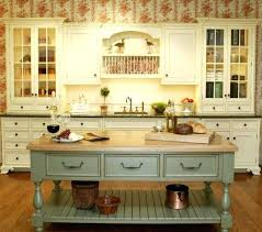 endearing country kitchen wallpaper border french borders intended for ideas remodel 8