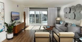 Interior Design Schools California Interesting 48 Best Apartments For Rent In California With Pictures