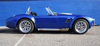 ac cobra. cobra replica kit cars australia, kits, shelby replicas, ac 427 - g-force sports cars, western perth wa ac