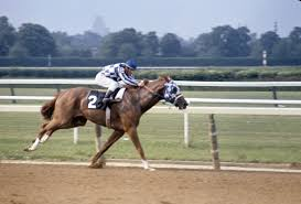 Horse Racing\u0027s Triple Crown: 10 Fast Facts - History in the Headlines