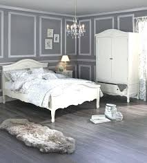 Vintage chic bedroom furniture Vintage Shabby Chic Cream Bedroom Furniture Our White Bedroom Furniture Is Delightful Addition To Any Shabby Bedroom Ideas Shabby Chic Cream Bedroom Furniture Furniture Ideas