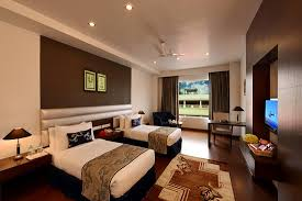 m b greens clarks inn moradabad uttar pradesh hotel reviews photos rate parison tripadvisor