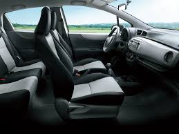 Toyota Yaris Hatchback 2014 1.5L SE in UAE: New Car Prices, Specs ...