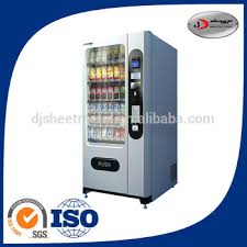 Small Soda Vending Machine Fascinating High Quality Custom Small Soda Vending Machine Business Buy Soda