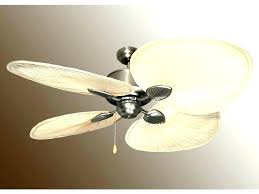 hunter replacement ceiling fan blades hunter ceiling fan replacement blades unique ceiling fans blades replacement ceiling