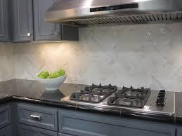 attractive herringbone marble backsplash contemporary kitchen canada calcuttum calacattum tumbled mosaic lowe grey uk