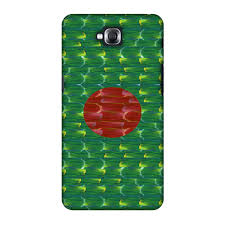 LG G Pro Lite Case, Premium Handcrafted ...