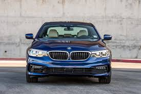 2018 bmw 530e. delighful 2018 4  23 in 2018 bmw 530e