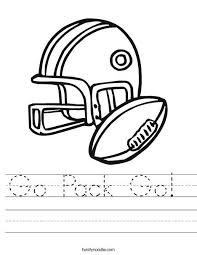 99b90c055e8820a40046ec6d580e41b2 152 best images about go pack, go! on pinterest football, aaron on charitable deductions worksheet