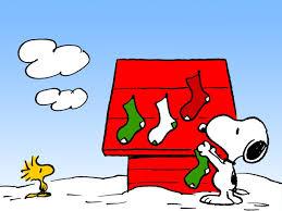 charlie brown christmas ipad wallpaper. Delighful Christmas 2560x1920 Charlie Brown Christmas Desktop Wallpaper Download  CHARLIE  And Ipad Wallpaper H