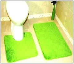 dark green bathroom dark green bathroom rug green bath rugs green bathroom rugs mint green bath