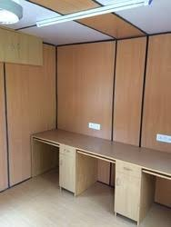 modern portable office cabin get best quote office cabins b66 cabins