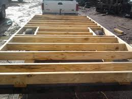 Small Picture Tiny House Framing Tiny House Kit All Steel Framing Roofing And