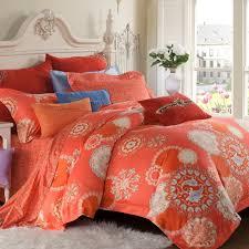 aqua and c bedding