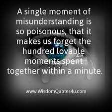 Misunderstanding Quotes New Image Result For Misunderstanding Quotes Yup Pinterest