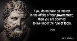 Plato Quotes Mesmerizing TOP 48 QUOTES BY PLATO Of 48 AZ Quotes