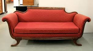vintage couch for sale.  Sale C  Intended Vintage Couch For Sale T