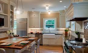 Kitchen Remodel Portland | Craftsman Design & Renovation