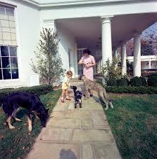 president kennedy john f kennedy jr jfk jr family president kennedy john f kennedy jr jfk jr family dogs