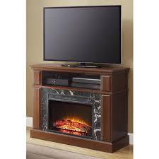 large size of living room magnificent to fireplace kmart electric fireplace tv stand s