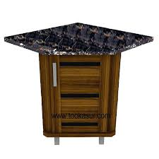 olympic furniture. Olympic Furniture Kitchen Set Malang